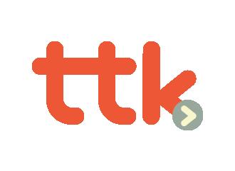 TTK Marketing